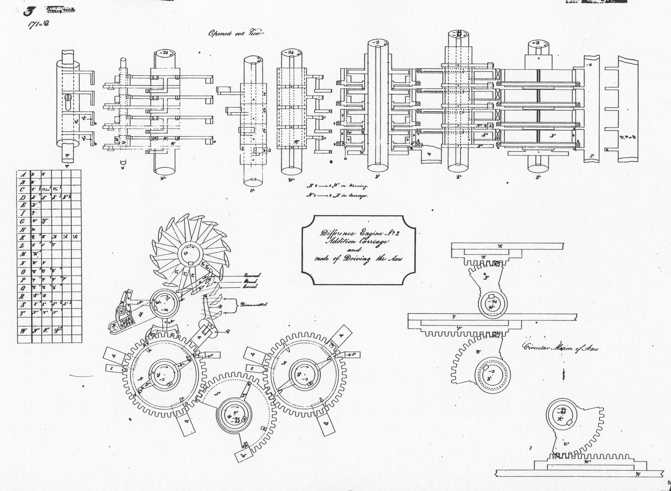 [SCHEMATICS_4ER]  F414 Engine Labeled Diagram. tf 33 turbofan engine diagram. f414 engine  diagram wiring diagram database. honda gcv160 parts diagram flywheel under.  100 ge general electric f118 engine diagram. f103 cf6. sa could | F414 Engine Diagram |  | A.2002-acura-tl-radio.info. All Rights Reserved.